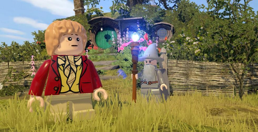 lego-the-hobbit-1397056659-5