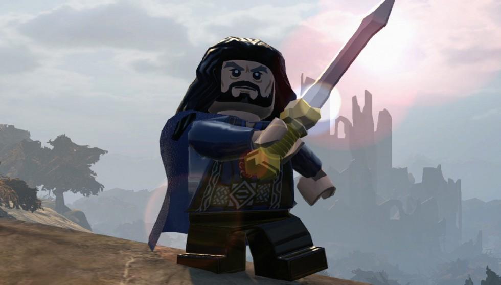 lego-the-hobbit-1397056661-8
