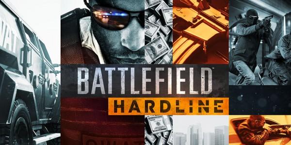 BF_Hardline_Hero_KeyArt_2-600x300