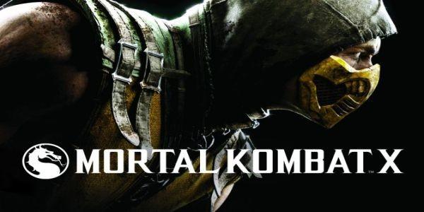 MortalKombatX_KeyArt_Crop-670x437-600x300