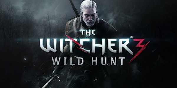 The-Witcher-3-600x300.jpg.pagespeed.ce.FIfReZ3zS_