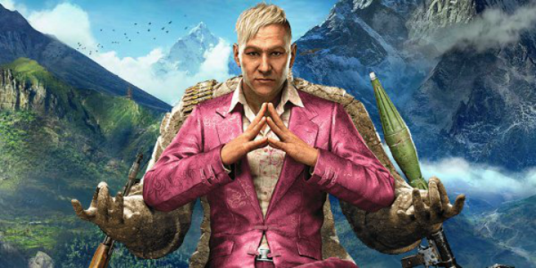 Wowitsfarcry4BIGGER-600x300