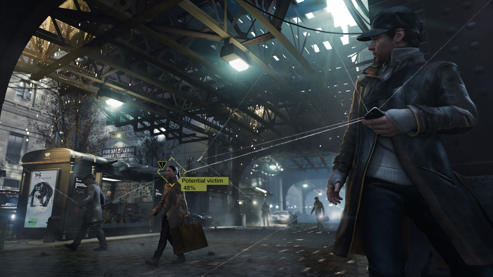 watch-dogs-1368191403-3