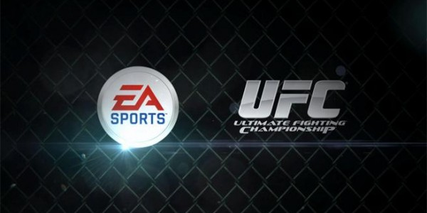 EA-sports-UFC-600x300