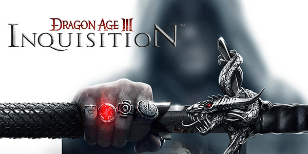 Ogle-at-these-latest-Dragon-Age-Inquisition-Screenshots-News-G3AR-600x300