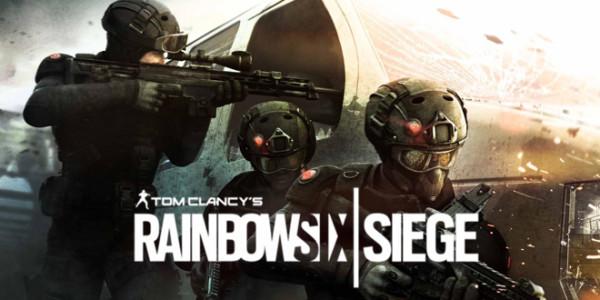 Rainbow-Six-Siege_F_1-600x300
