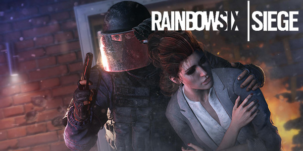 Tom-Clancys-Rainbow-Six-Siege-New-Photos