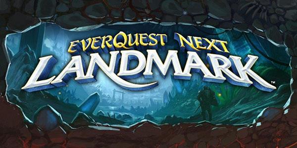 Everquest-Next-Landmark-600x300