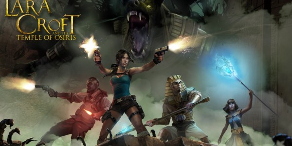 Lara-Croft-and-the-Temple-of-Osiris-600x300
