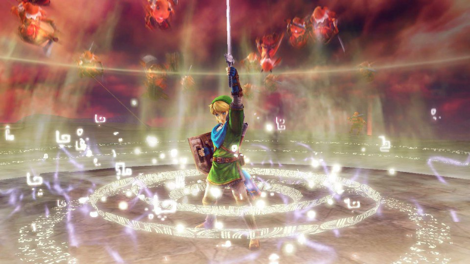 hyrule-warriors-werktitel-12