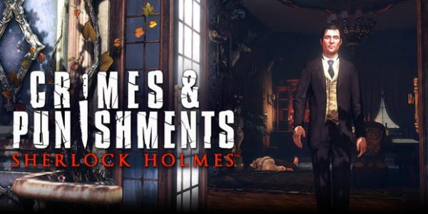 r_Sherlock-Holmes-Crimes-Punishment_notizia-600x300
