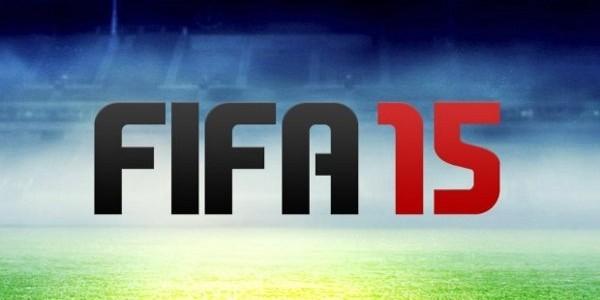FIFA-15-600x300