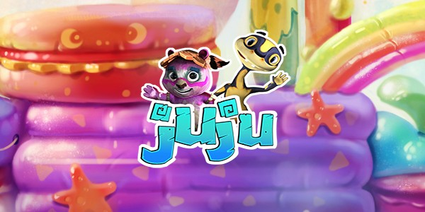 Juju featured