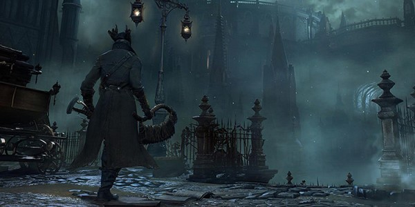 bloodborne-header02-600x300