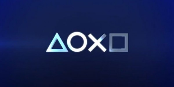 playstation-4-announcement-february-600x300