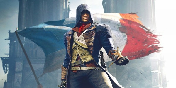 rsz_11409244642-arno-dorian-assassins-creed-unity-600x300