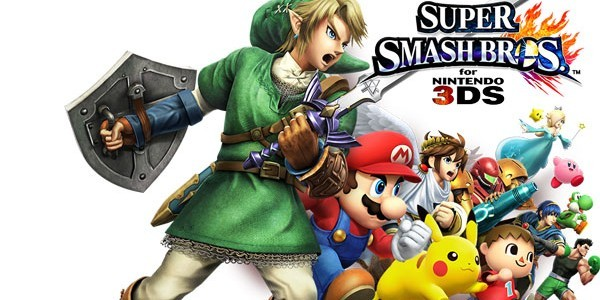 super-smash-bros-for-3ds-600x300