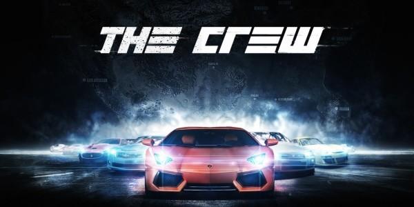 the-crew-cars-—-kopia-600x300