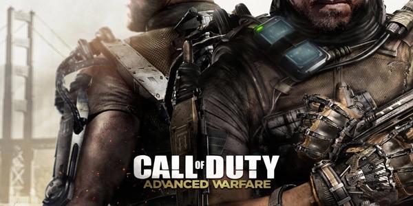 Call-Of-Duty-Advanced-Warfare2-600x300