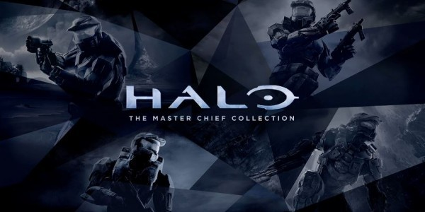 Halo-The-Master-Chief-Collection-600x300