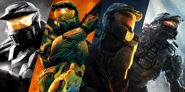 Halo-The-Master-Chief-Collection-Strengthens-Halo-2-Anniversary-Rumor-600x300