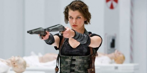 Resident_evil_afterlife_Milla_Jovovich-600x300