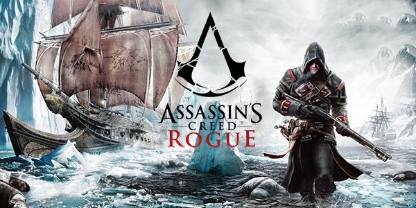 Ubisoft-officially-announces-Assassins-Creed-Rogue-News-G3AR-600x300
