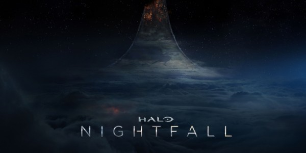 """This should've been the name of a Halo game"""