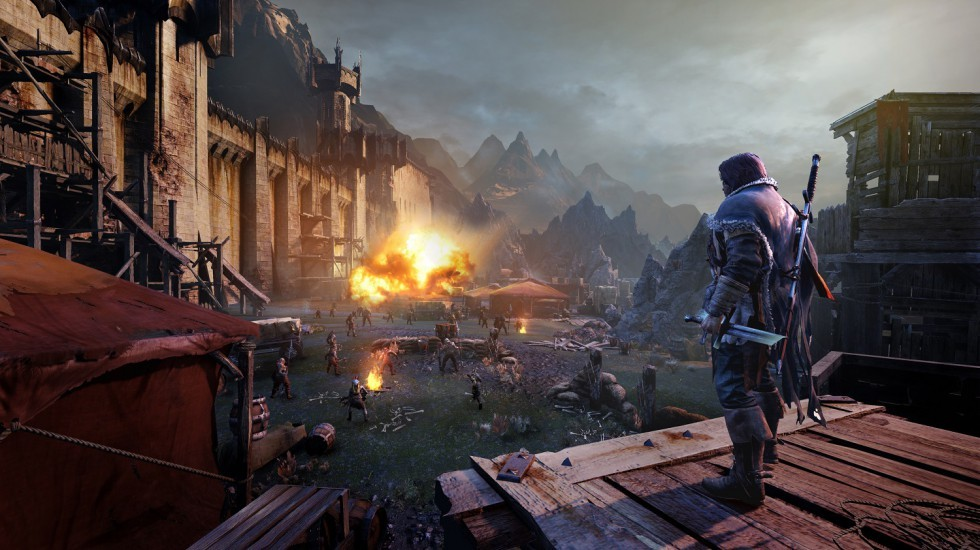 middle-earth-shadow-of-mordor-1387210449-3