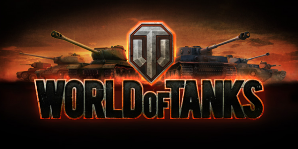 world-of-tanks-600x300