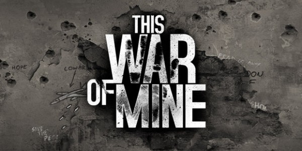 This-War-of-Mine-600x300