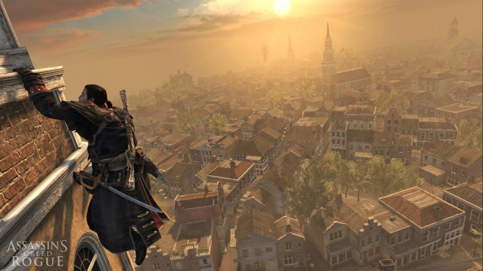 nieuwe-screenshots-assassins-creed-rogue-58868