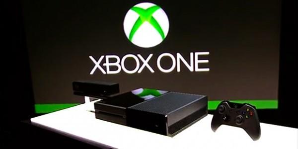 xbox-one-600x300