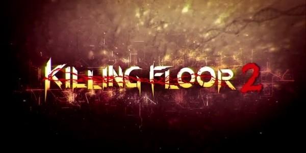 killing-floor-2-logo-600x300