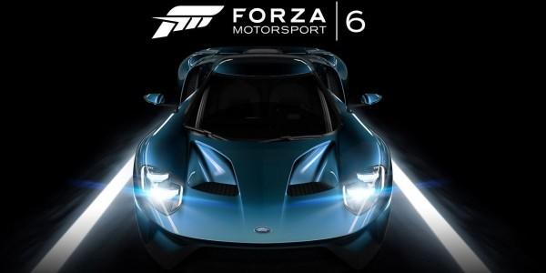 Forza-Motorsport-6-600x300