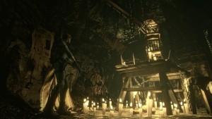 Resident Evil™_20150126013052