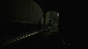 Resident Evil™_20150126035846