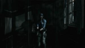 Resident Evil™_20150126235928
