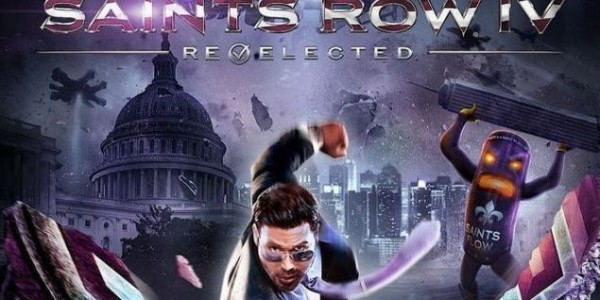Saints-Row-4-Re-Elected-600x300