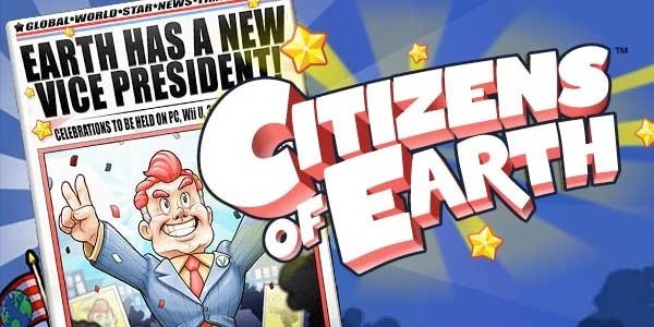 atlus-citizens-of-earth-600x300
