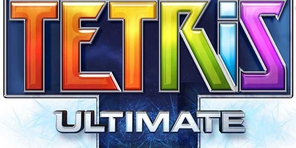 oct-13-tetris-ultimate-600x300