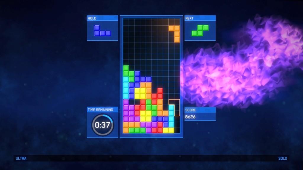 tetris_ss2_184291