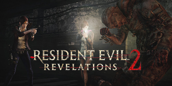 Enjoy-these-9-minutes-of-Resident-Evil-Revelations-2-we-did-news-G3AR-600x300