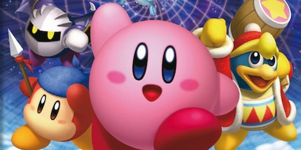 Kirby-Head-600x300