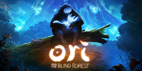 Ori-and-the-Blind-Forest-to-charm-players-on-March-11th-News-G3AR-600x300