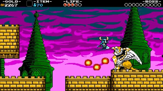 323-shovel-knight-screenshot-1429529575