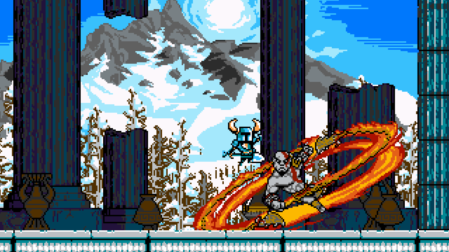 shovel_knight_kratos.0.0