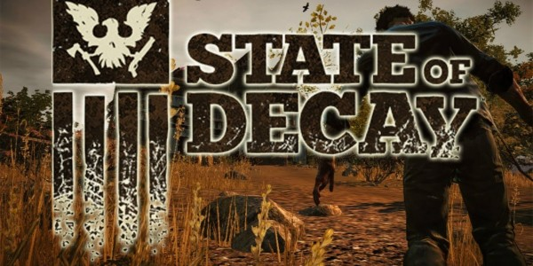 state-of-decay-logo-600x300