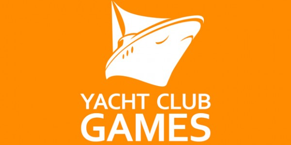 yacht-games-logo-600x300