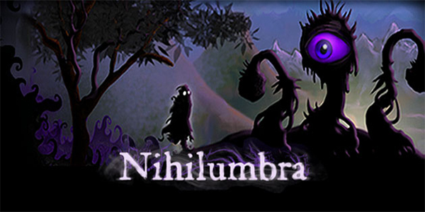 Nihilumbrafeatured